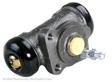 Beck Arnley - 072-8754 - Brake Wheel Cylinder