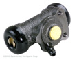 Beck Arnley - 072-8755 - Brake Wheel Cylinder