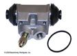 Beck Arnley - 072-9096 - Brake Wheel Cylinder