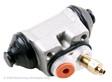 Beck Arnley - 072-9129 - Brake Wheel Cylinder