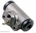 Beck Arnley - 072-9222 - Brake Wheel Cylinder
