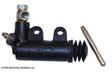 Beck-Arnley - 072-9279 - Clutch Slave Cylinder
