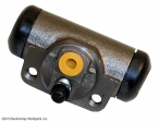Beck Arnley - 072-9597 - Brake Wheel Cylinder