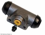 Beck Arnley - 072-9598 - Brake Wheel Cylinder