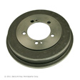 Beck Arnley - 083-2710 - Brake Drum