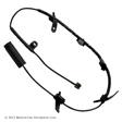 Beck-Arnley - 084-1543 - Brake Pad Wear Sensor