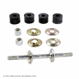 Beck Arnley - 101-3751 - Sway Bar End Link