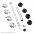 Beck Arnley - 101-4245 - Stabilizer Link Kit