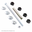 Beck Arnley - 101-4275 - Stabilizer Bar End Link