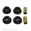 Beck Arnley - 101-4279 - Stabilizer Link Kit