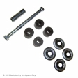 Beck Arnley - 101-5266 - Stabilizer Bar Link Kit