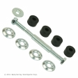 Beck Arnley - 101-6348 - Stabilizer Link Kit