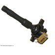 Beck-Arnley - 178-8276 - Ignition Coil