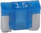 Bussmann - ATM15LP  - Mini Fuse 15Amp