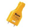 Bussmann - BP-FT-3 - Tester/Puller