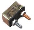 Bussmann - CBC-20 - HD Circuit Breaker - Type I 10-32 Stud-Terminal - 20A