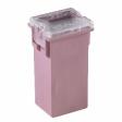 Bussmann - FMX-30 - Female Maxi Fuse - 30A - Pink
