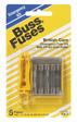 Bussmann - KB-7 - Assortment