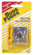 Bussmann - KM-9 - Mini Blade Fuse Assortment with fuse puller