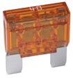 Bussmann - MAX-40 - Maxi (MAX) Blade Fuse - 40A - Orange