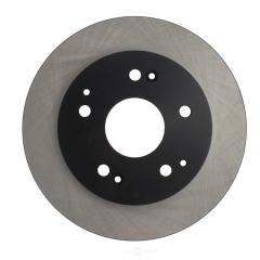 Centric - 120.40042 - Disc Brake Rotor