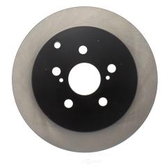 Centric - 120.44115 - Disc Brake Rotor