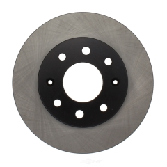 Centric - 120.46039 - Disc Brake Rotor