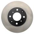 Centric - 120.40023 - Disc Brake Rotor