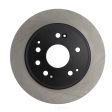 Centric - 120.40047 - Disc Brake Rotor