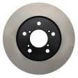 Centric - 120.40064 - Disc Brake Rotor