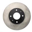 Centric - 120.42055 - Disc Brake Rotor