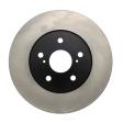 Centric - 120.44125 - Disc Brake Rotor