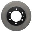 Centric - 120.44129 - Disc Brake Rotor