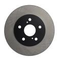 Centric - 120.44161 - Premium Brake Rotor