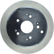 Centric - 120.45048 - Disc Brake Rotor