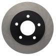 Centric - 120.45066 - Disc Brake Rotor