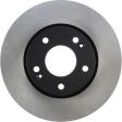 Centric - 120.51015 - Disc Brake Rotor