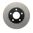 Centric - 120.61041 - Disc Brake Rotor