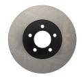 Centric - 120.61049 - Disc Brake Rotor