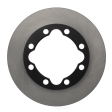 Centric - 120.62042 - Disc Brake Rotor