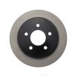 Centric - 120.65052 - Disc Brake Rotor