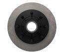 Centric - 120.65121 - Premium Brake Rotor