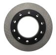 Centric - 120.66032 - Premium Brake Rotor