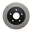 Centric - 120.67071 - Disc Brake Rotor