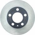Centric - 125.33057 - High Performance Rotor
