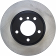 Centric - 125.34048 - High Performance Rotor