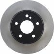 Centric - 125.35034 - PosiQuiet Rotor