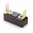 Cole Hersee - 30408-20 - Navistar Circuit Breaker - 20A