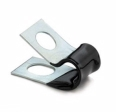Cole Hersee -  31235 - Plastic-Coated Steel Clamp .750-in