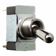 Cole Hersee - 55014 - SPST On-Off Toggle Switch